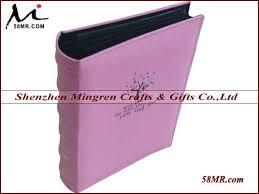 Cheap Photo Albums 4x6 Pp Pocket Album Pp Album With Pocket 4x6 Pp Pocket Slip In Photo