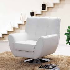 Swivel Club Chairs For Living Room Club Chair Swivel Sofas For Living Room Low Back Swivel Chair