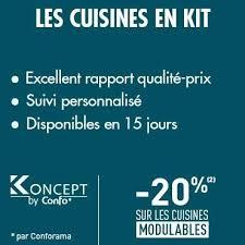 prix cuisines cuisine sur mesure prix cuisines sur mesure cuisines en kit tarif