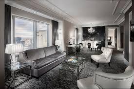 trump international hotel u0026 tower toronto receives five star