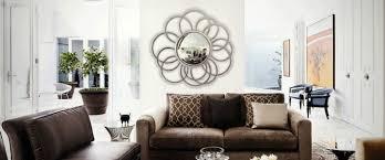 mirrored home decor living room decor ideas 50 extravagant wall mirrors home decor ideas