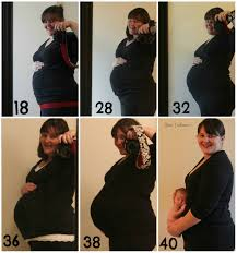 belly bandit reviews pregnancy postpartum belly changes belly bandit review