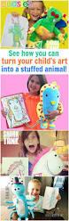 505 best crafts pretty crafty images on pinterest diy