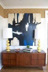 best 25 large scale art ideas on pinterest living room art