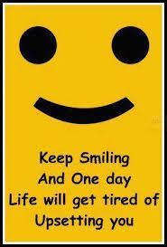 Smiley Memes - keep smiling jokes lol funny memes english memes pinterest