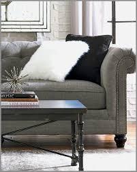 living room furniture ashley 48 best of living room furniture indianapolis living room design ideas
