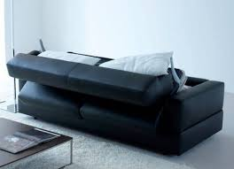the most comfortable sofa bed best 25 most comfortable sleeper sofa ideas on pinterest modern