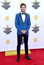thomas rhett makes country music look good gq