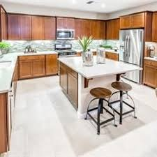 Kitchen Cabinets Fresno Ca 18 Best Tapestry Fresno Ca Images On Pinterest Tapestry