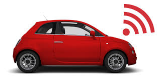 box car telematics one call insurance
