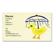 What Information Do You Put On A Business Card Best 25 Business Cards Ideas On Pinterest Business Card Design The