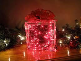 grand christmas light box fresh design essentials up boxes silver