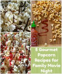 5 gourmet popcorn recipes for family movie night 855x1024 jpg