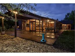 Home Styles Contemporary by Simple Design Construct Frank Lloyd Wright Images Frank Lloyd