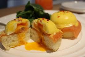 canap駸 en u canap駸 lits cinna 100 images 11 best sensational surimi