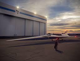 fly si e social nasa x plane construction begins now nasa