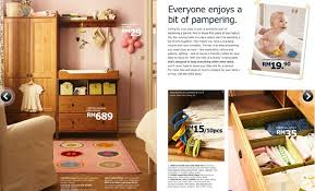Ikea Malaysia Elegant Mom Shop Ikea Malaysia Personal Shopper