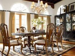 thomasville dining room chairs 26 best thomasville furniture dining room deals images on