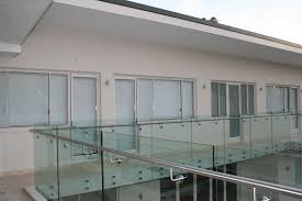 round glass clamp for balcony railing buy round glass clampround