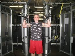 irvine personal training custom bodies fitness irvine california