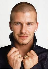 stylish the best receding hairline haircuts for men check more at