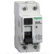 schneider rccb wiring diagram wiring diagram