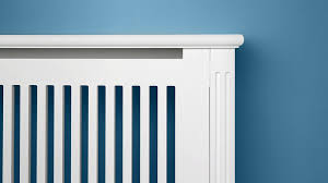 Jali Home Design Reviews Radiator Covers U0026 Cabinets Made To Measure For Any Space
