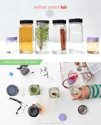 Projects To Do At Home by Hello Wonderful 12 Cool Winter Science Experiments