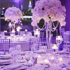 wedding centerpieces affordable wedding centerpieces efavormart