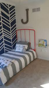 Nursery Boy Decor by 68 Best Boys Room Decor Images On Pinterest Home Projects And