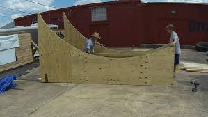 Wall Blueprints Warped Wall Blueprints U2014 Ninjawarriorblueprints Combackyard Blueprints