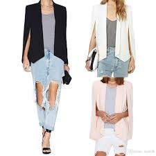 wholesale clothing cheap women u0027s clothing wholesale underwear