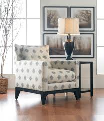 Cowhide Rs Sherrill Furniture Search Our Products