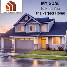 find my perfect house let us be your local realtor in faridabad for searching your perfect