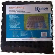 ka easylock flooring tiles awnings tents pools easy lock ebay