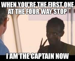 Ooo Meme - new 23 ooo meme testing testing