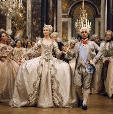 katniss everdeen wedding dress costume the 25 best wedding dresses ideas on disney
