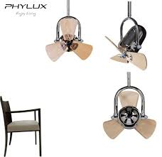 stylish ceiling fans singapore phylux vento fino 3view 2 bedrooms renotalk com