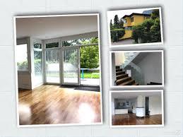 Immobilienscout24 Ferienhaus Kaufen Haus Kaufen In Innsbruck Stadt Immobilienscout24 At