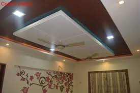home interior ceiling design pop ceiling design and interiors in baner road pune golden