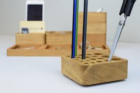 Stylish Desk Organizers by Stacking Desk Organizer Set Of 6 U2013 Beam Designs