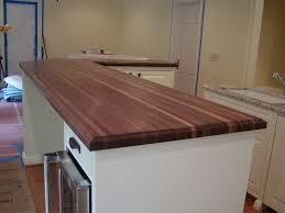 kitchen black walnut countertops walnut wood block walnut