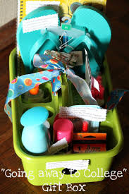 cheap housewarming gifts 25 unique college gift baskets ideas on pinterest college