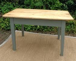 table de cuisine chez but table cuisine pieds droits peints table de cuisine