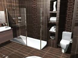 bathroom design templates bathroom design layout plan a bathroom design bathroom layout