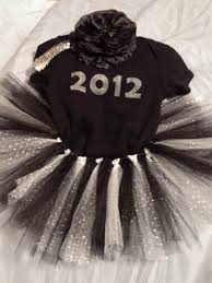 new year baby clothes 10 best new year s shirt ideas images on babies