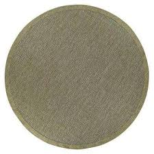 home decorators collection round outdoor rugs rugs the