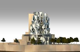 frank gehry a f a s i a