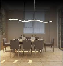 illuminazione sala da pranzo 2015 a sospensione per sala da pranzo moderna cucina