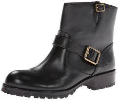 marc jacobs women u0027s shoes boots factory outlet luxury brands marc
